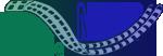 logo_ealing-marcq