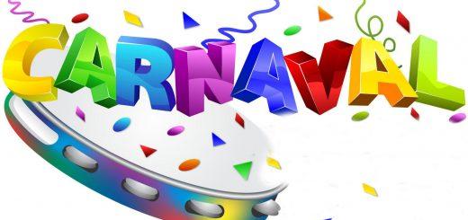 carnaval__087634100_0953_08032016
